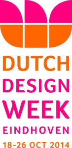 Expo at DDW in 2014